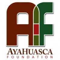 The Ayahuasca Foundation