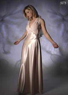 37c3912fcd5b 15 Best Jane Woolrich images