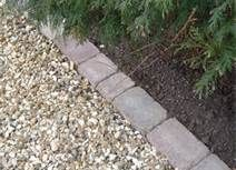 Gravel Driveway Ideas - Bing Images