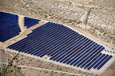 """Including the poor in the solar energy boom - CSMonitor.com - """"A Colorado community's solar farm may be the first of many that lets people buy cheaper, greener electricity."""""""