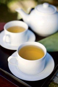 Best 5 Teahouses