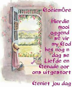More Good Night Wishes, Good Night Quotes, Good Morning Good Night, Evening Greetings, Afrikaanse Quotes, Goeie More, Morning Greetings Quotes, Morning Blessings, Prayer Quotes