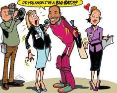 Chris Gayle in the workplace - Columns