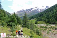 Herrliche Aussichten beim Wandern in Nauders Mountains, Nature, Travel, Hiking, Nice Asses, Naturaleza, Viajes, Destinations, Traveling