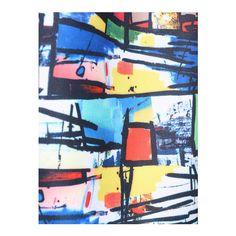 SheIn(sheinside) Multicolor Graffiti Print Midi Skirt (1680 RSD) ❤ liked on Polyvore featuring skirts, flare skirt, flared midi skirt, knee length skirts, stretch midi skirt and stretch skirt