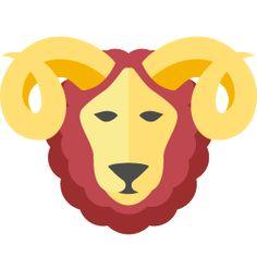 Virgo Daily Horoscope Jan 25th 2017 | Astrology Answers