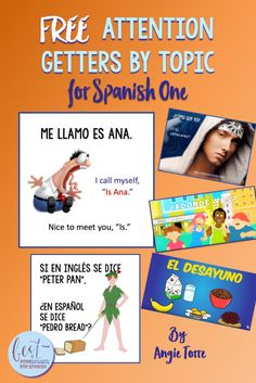 900 School Ideas Teaching Spanish Spanish Classroom Learning Spanish