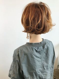 Sassy Haircuts, Sporty Hairstyles, Cute Hairstyles For Short Hair, Gorgeous Hair Color, Curvy Fashion, Hair Inspo, Stylists, Hair Cuts, Hair Beauty