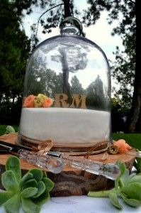 Cake Snow Globes, Rustic Wedding, Cake, Home Decor, Decoration Home, Room Decor, Food Cakes, Cakes, Tart