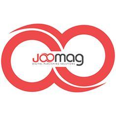 Herramienta revista online