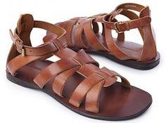 modelos-de-sandalias-para-hombres