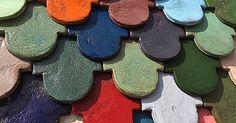 Sahtas Handmade Glaz