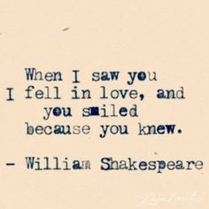 Love quote by William Shakespeare   Lovecats#!/2013/02/writingarticles-tipsforwritinggoodartic.html