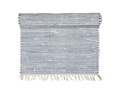 Køb billigt nordisk moderne interiør her Beach Mat, Outdoor Blanket, Rugs, Design, Women, Home Decor, Fashion, Fabrics, Farmhouse Rugs