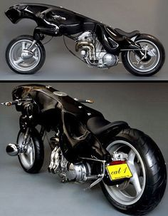 concept+night+motorcycle | motorcycle03