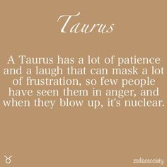Daily Horoscope Taureau- ZODIAC SOCIETY