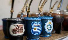 The Culture Of Uruguay - WorldAtlas.com