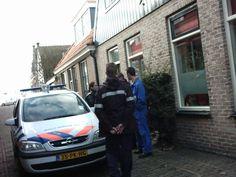 politie overhoor - Google zoeken