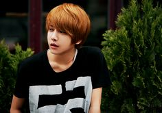 Uploaded by Find images and videos about boy, korean and ulzzang on We Heart It - the app to get lost in what you love. Korean Boys Hot, Asian Boys, Ulzzang Boy, Gyaru, Guy Pictures, Find Image, Korean Fashion, We Heart It, Fangirl