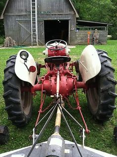 1953 Ford Truck Wiring Diagram On For further 8nacc together with Ford 8n Tractor Loader moreover 1950 8n Ford Tractor Wiring Diagram as well Ford 9n Tractor 6 Volt Change To 12 Volt Conversion. on 1950 ford 8n tractor