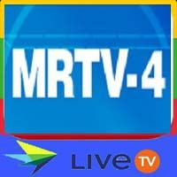 59 Best Like TV images in 2019 | Watch live tv, Live tv, Channel