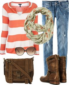 """Untitled #125"" by nataliegroth on Polyvore"