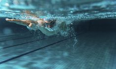 Zelfs ervaren atleten nemen hersteldagen in hun trainingsschema op. Probeer een…
