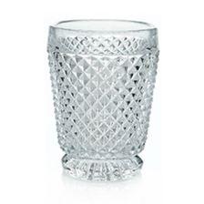 "Gläser ""Van Verre"" Diamond"