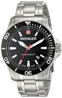 best Wenger Watches 2015 wenger