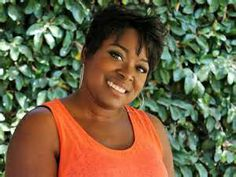 Events at Hilldale Shopping Center: Breakfast with HGTV Design Star Tiffany Brooks! Apr 12, 11:30am