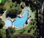 Alquiler de casas/pisos PLAZA DE TOROS - IRLANDA Alicante - Nuevo Mundo Anuncios