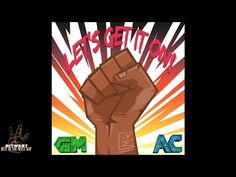 """JESSIE SPENCER: Green Mischief (@Tommy_Holmes17) featuring AC (@OfficialSlap) - """"Let's Get It On"""" (Produced By Non$en$e)"""