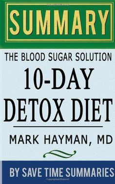 s day diet summary Do you love diet coke love it enough to drink a dozen of them in a day according to a recently published new york times article on a day in the life of the commander-in-chief , president donald.