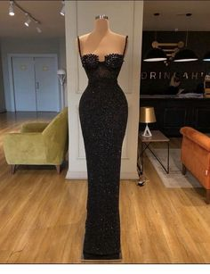 Find the perfect gown with Pageant Planet! Browse all of our beautiful prom and pageant gowns in our dress gallery. There's something for everyone, we even have plus size gowns! Glam Dresses, Event Dresses, Fashion Dresses, Formal Dresses, Sexy Dresses, Summer Dresses, Wedding Dresses, Casual Dresses, Mini Dresses