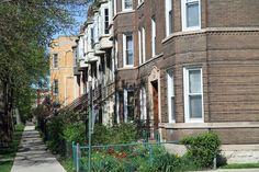 Ukrainian Village   12 Neighborhoods That Will Instantly Make You Love Chicago