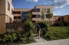 http://pierreyvesbrunaud.net/portfolio/60-logements-sociaux-chanteloup-jean-aline-harari-architectesdici-la-paysagistes/