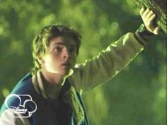 """Avalon High Movie Clip """"It's About Your Destiny"""" Official (+playlist) love this movie!"""