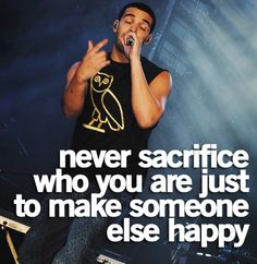 Remember this always - Drake. Bible Verses Quotes, Words Quotes, Life Quotes, Sayings, Drake Qoutes, Meaningful Quotes, Inspirational Quotes, Favorite Quotes, Best Quotes