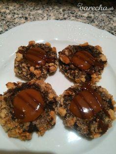 Chocolate Treats, Homemade Chocolate, Pernil, Peach Cake, Cake Recipes, Good Food, Beef, Baking, Desserts