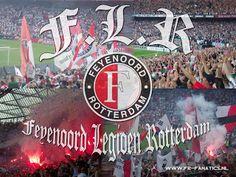 Hd Wallpaper, Wallpapers, Stonehenge, Rotterdam, Artwork, Football, Corning Glass, Wallpaper In Hd, Soccer