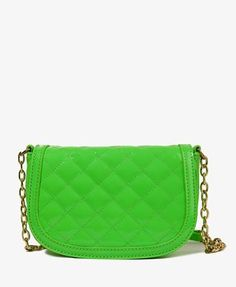 Styles and Smarts: Thursday Treasures: Cross body Bags