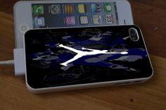 air jordan design for iPhone 4/4s/5/5s/5c Samsung by furdancase, $14.89