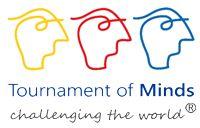 TOM - Tournament of Minds
