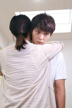 Joo Won and Moon Chae Won accelerate relationship with hug in 'Good Doctor' Good Doctor Korean Drama, Romantic Hug, Joo Sang Wook, Cantabile Tomorrow, Yoon Seo, Yong Pal, Hospital Doctor, Moon Chae Won, Joo Won