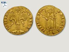 Alert Aphrodite 100% Guarantee Ancient Roman Silver Septimius Severus Denarius 193-211 A.d