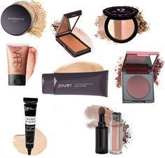 Shanti's Picks- Polished Beauty with a Trendy Twist