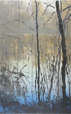 Forest Moses - Monotype http://www.forrestmoses.com/images/monoty6.jpg