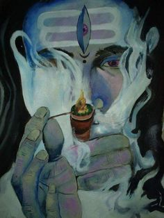 Bring your Divine Self to a place where there is no judgement    OM NAMAH SHIVAYA