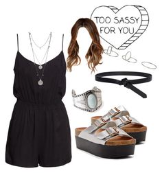 """""""Day 83"""" by bedelevingne on Polyvore"""
