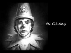 02 Kaleidoskop - Lacrimosa (Hoffnung) - YouTube